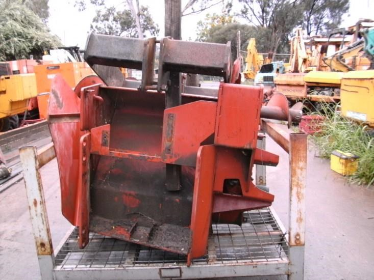 ditch witch h615 228911 005