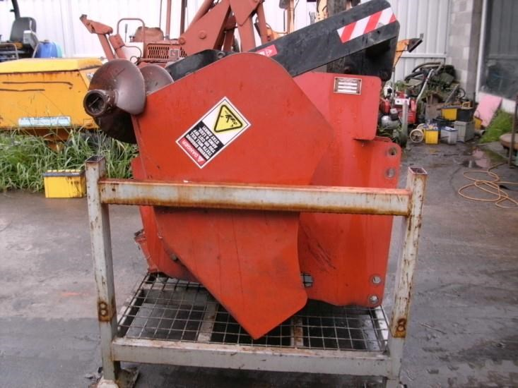 ditch witch h615 228911 007