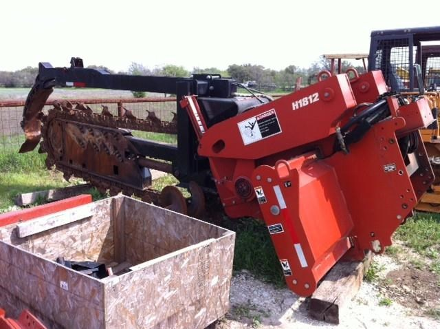 ditch witch rt185 228922 001