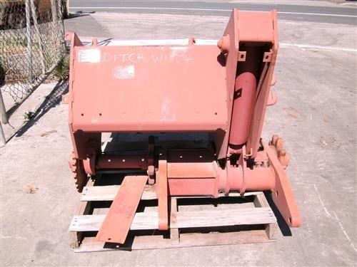 ditch witch m512 228883 001