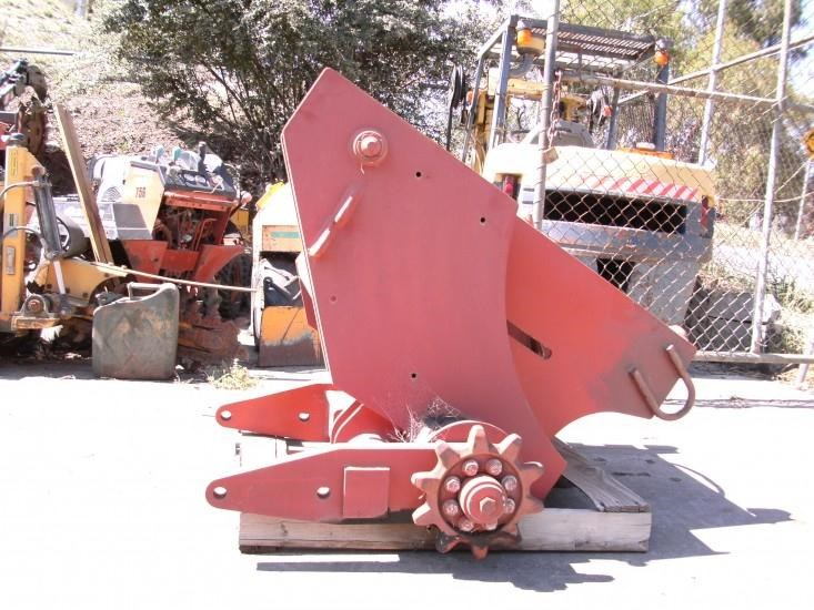 ditch witch m512 228883 002