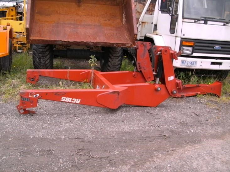 ditch witch rc185 228937 005