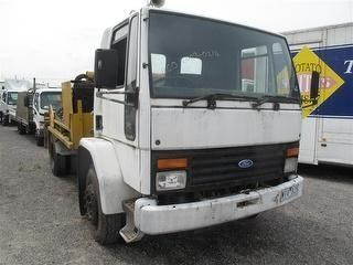ford cargo 1515 229131 004