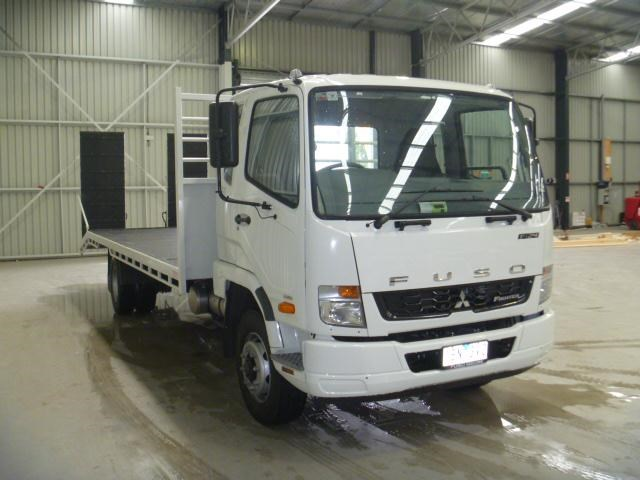 fuso fighter 1424 229612 011