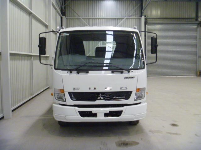 fuso fighter 1024 229588 011