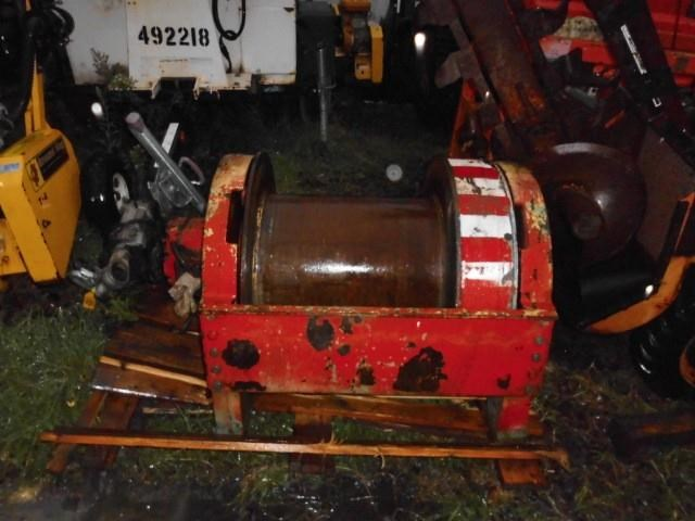 unknown winch 229811 005