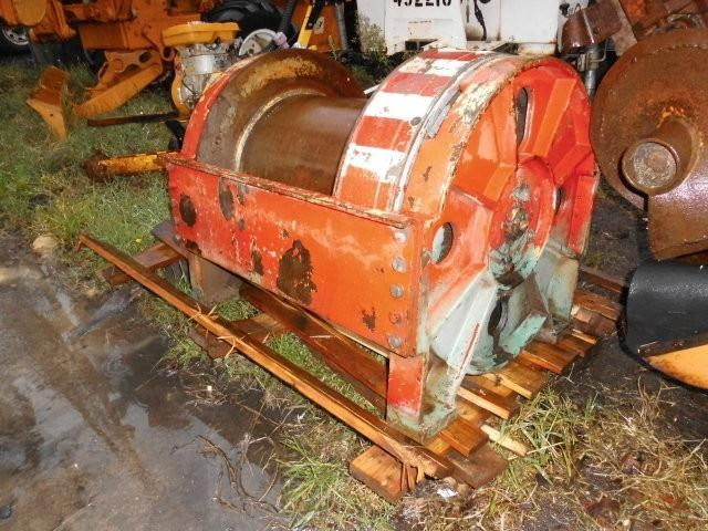 unknown winch 229811 007