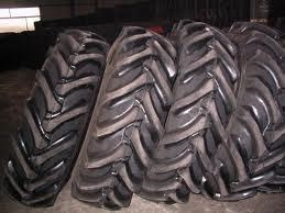 aeolus assorted truck tyres 143901 009