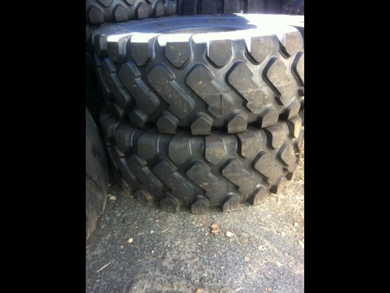 aeolus assorted truck tyres 143901 015