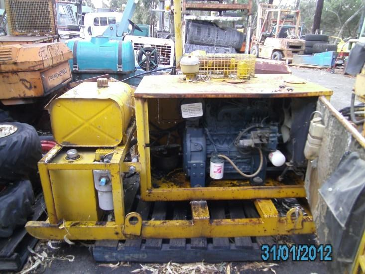 perkins 40 hp 231172 009