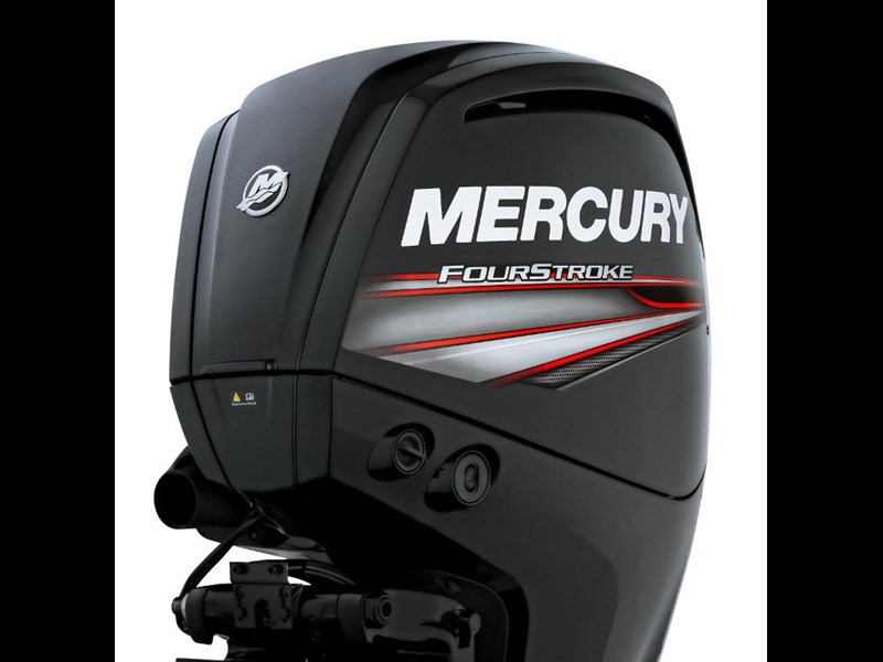 mercury 80hp efi fourstroke 188182 009