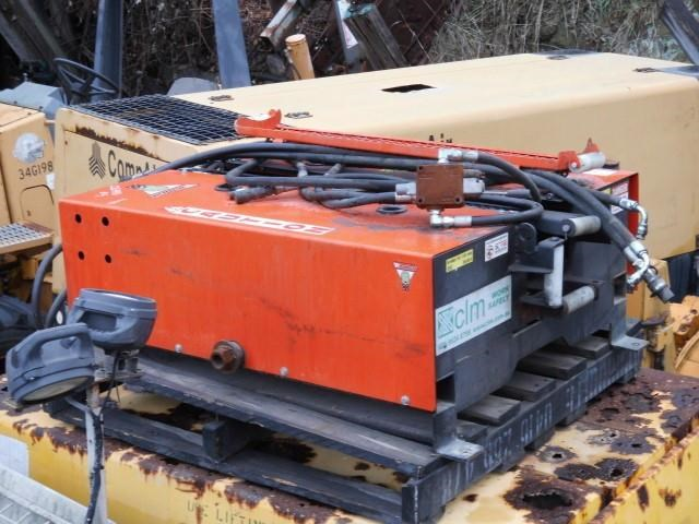 wombat 10kn cable pusher 232549 007
