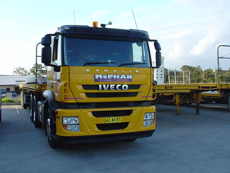 iveco stralis at/as/ad 234107 001