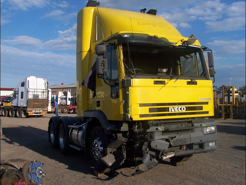 iveco eurotech mp4500 235331 005