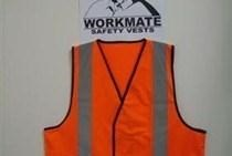 workmate safety wear 235914 001