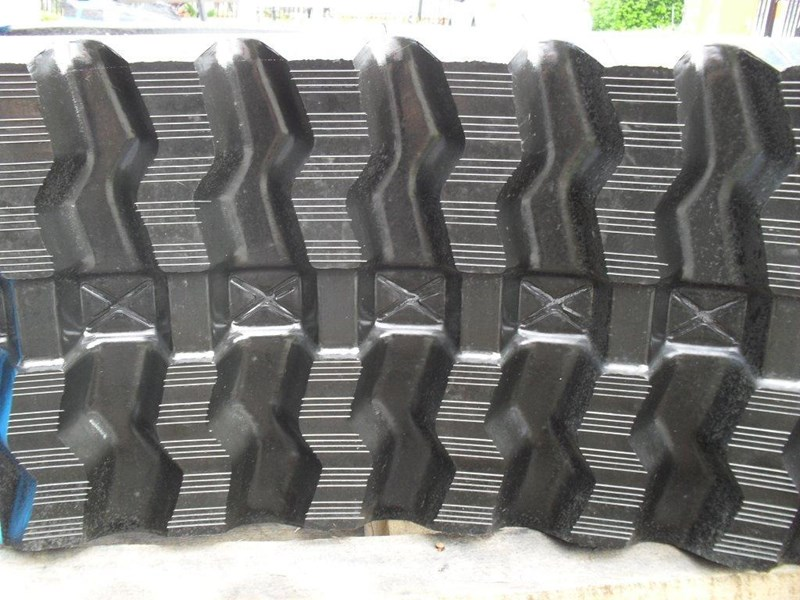 other 320mm rubber track suit yanmar c30r dumper [pp027] [single] [attppitem] [atttrack] 236639 011