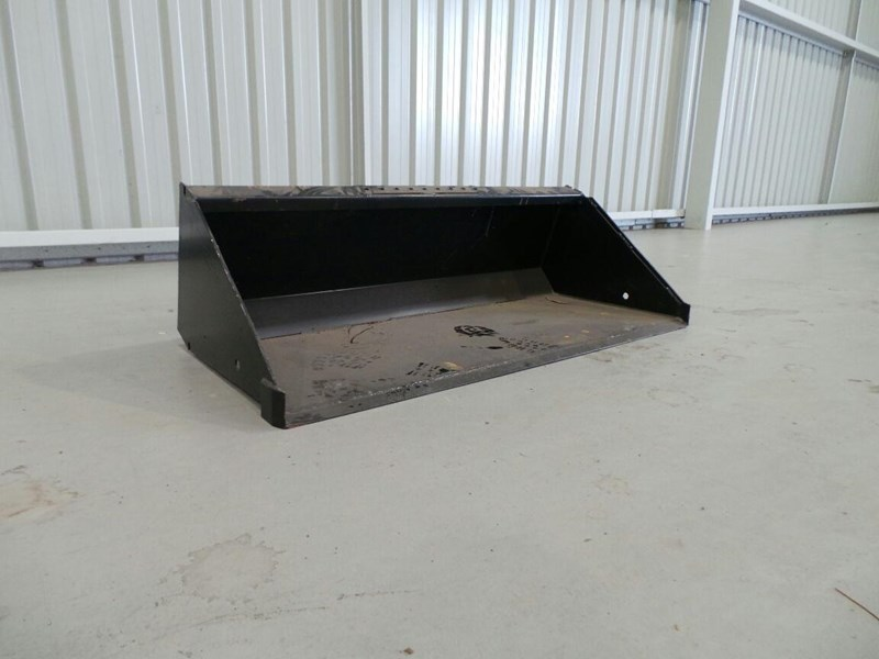 workmate gp skid steer bucket 236442 001