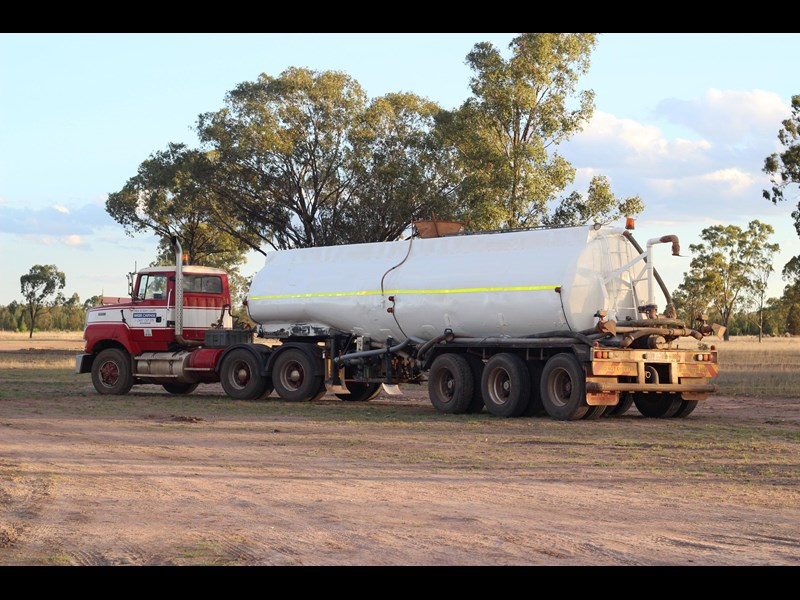 maurie bros tanker 236849 003