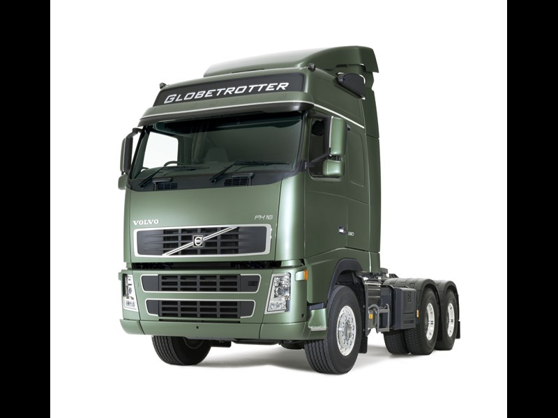 volvo fh16 18328 001