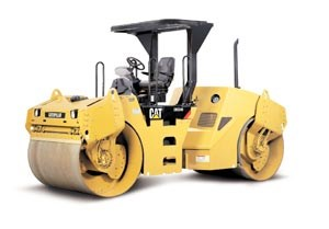 caterpillar cb-534d 22574 001