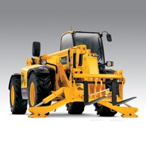 jcb loadall 540-140 23036 001