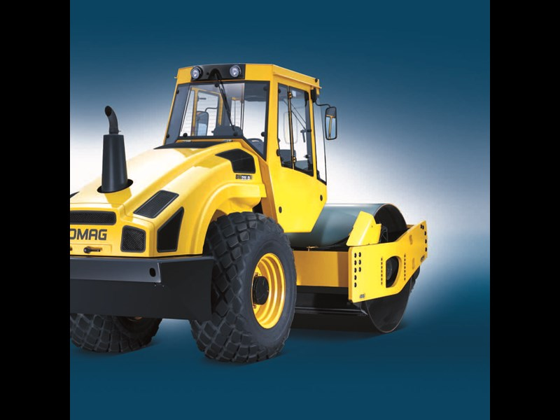 bomag bw219pdh 22429 003