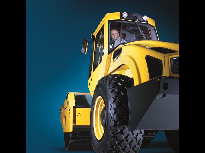bomag bw219pdh 22429 007