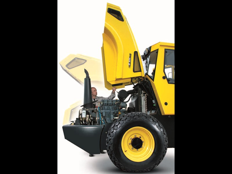 bomag bw219pdh 22429 009