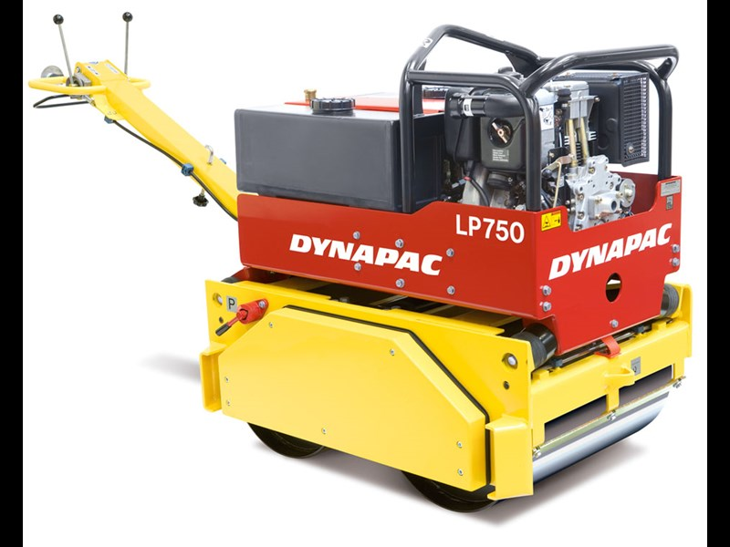 dynapac lp750 electrical 22406 001