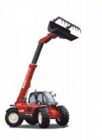 manitou mlt742 turbo 23068 001