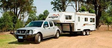 winjana rv ormiston 630 offroad 36434 001