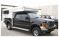 northstar offroada 8 pop top camper 24412 001