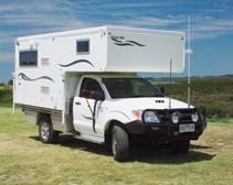 escape rv rambler 24429 001