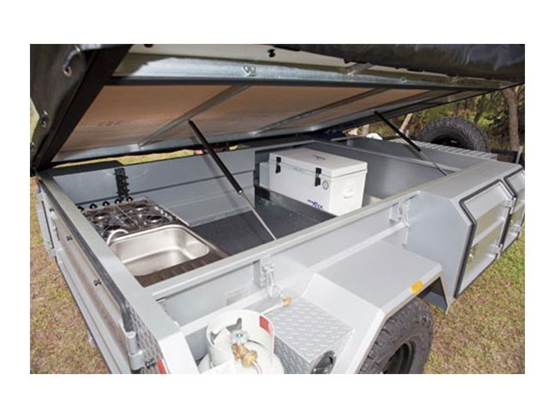 johnno's camper trailers offroad tourer walk up 42118 003