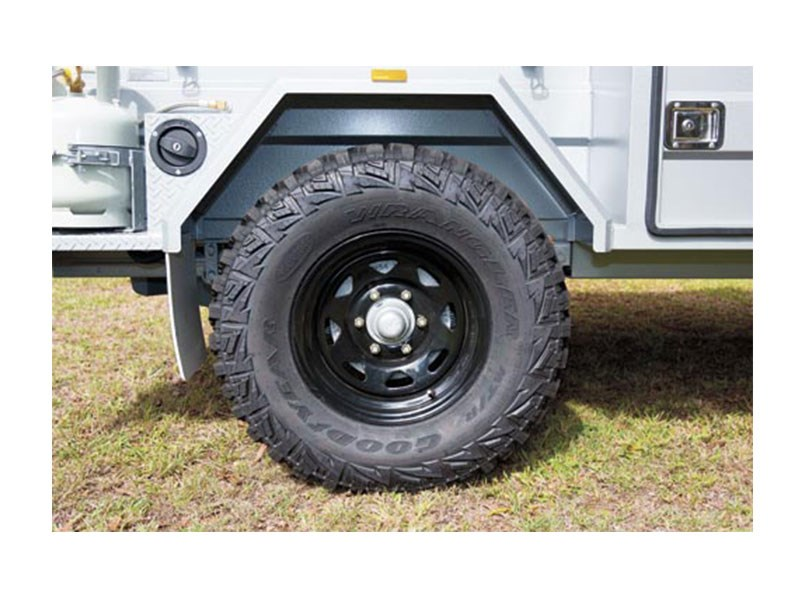 johnno's camper trailers offroad tourer walk up 42118 007