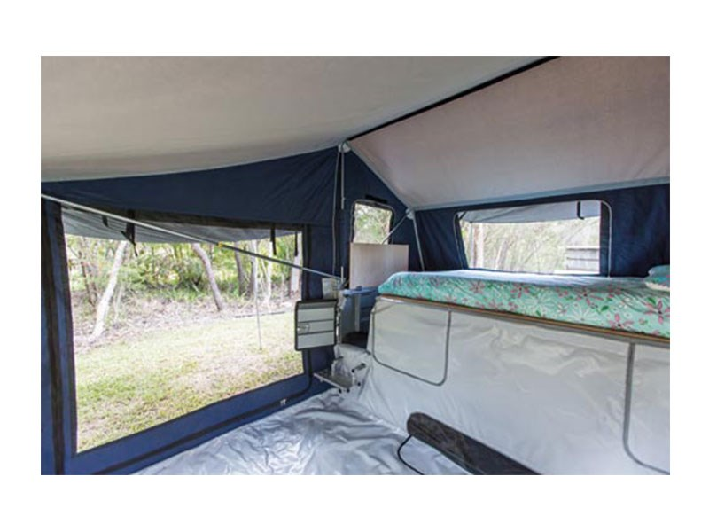 johnno's camper trailers offroad tourer walk up 42118 006