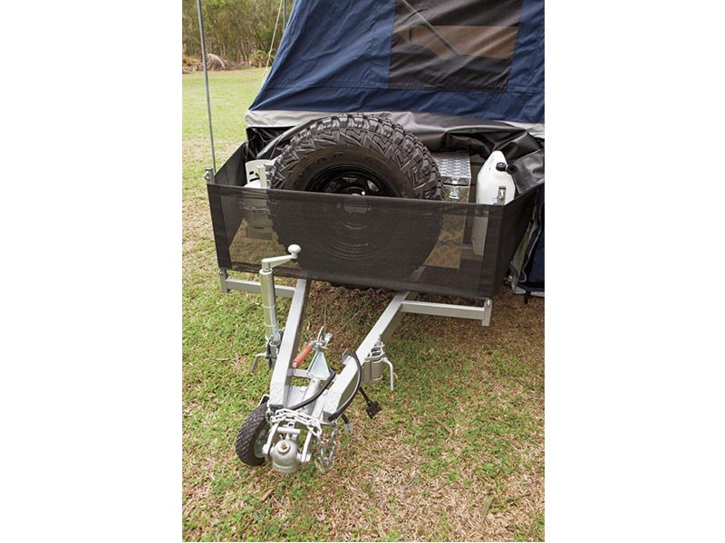 johnno's camper trailers offroad tourer walk up 42118 012