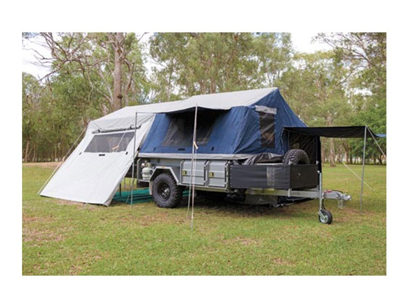 johnno's camper trailers offroad tourer walk up 42118 002