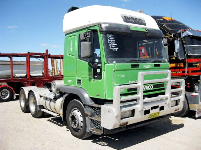 iveco mp4500 eurotech 18975 001