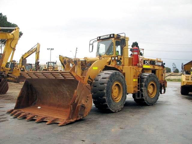 caterpillar 988f-ii 594 001