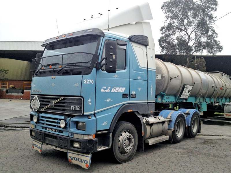 volvo fh12 16988 001