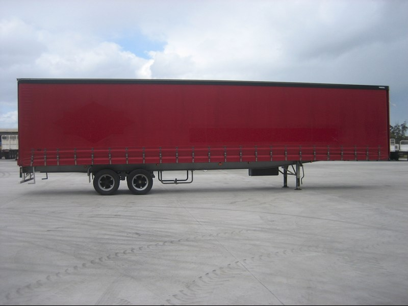 freighter 48' curtainsider st-2-od 15409 005