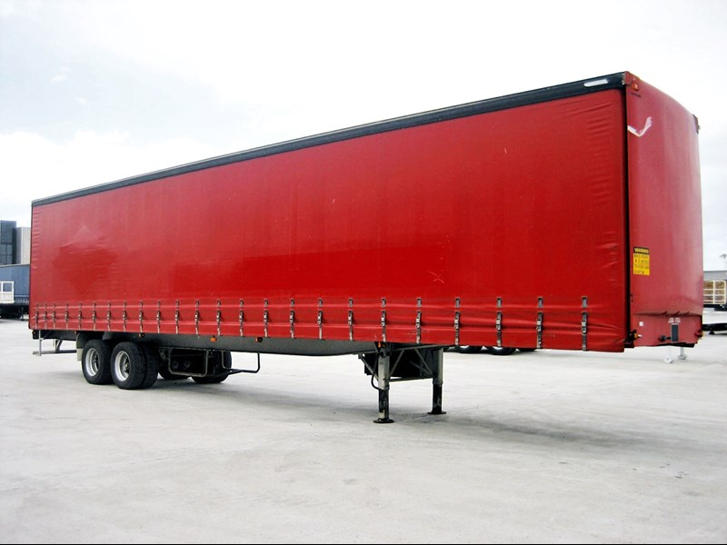 freighter 48' curtainsider st-2-od 15409 001