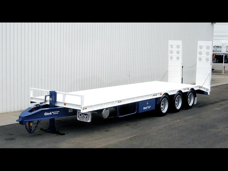 atm heavy duty tag trailers 14276 001