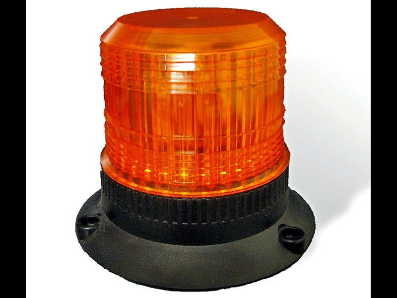 workmate fl0202 flashing light 10769 001