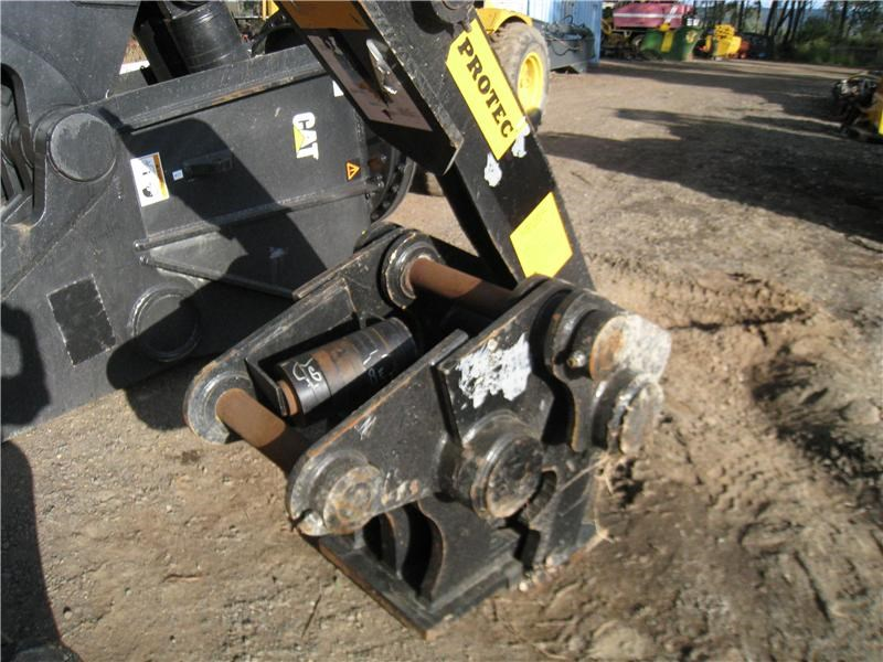 caterpillar suit from 15-50 ton carriers 37615 007