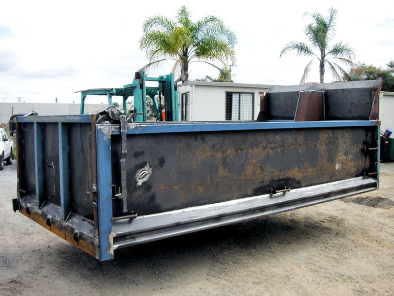 allplant tipper body 16844 001