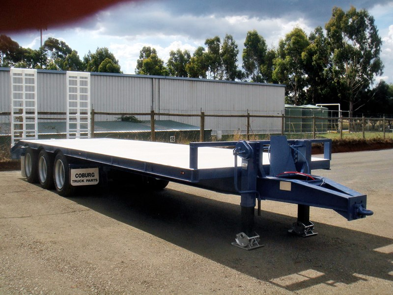 borg triaxle tag plant trailer 14283 001