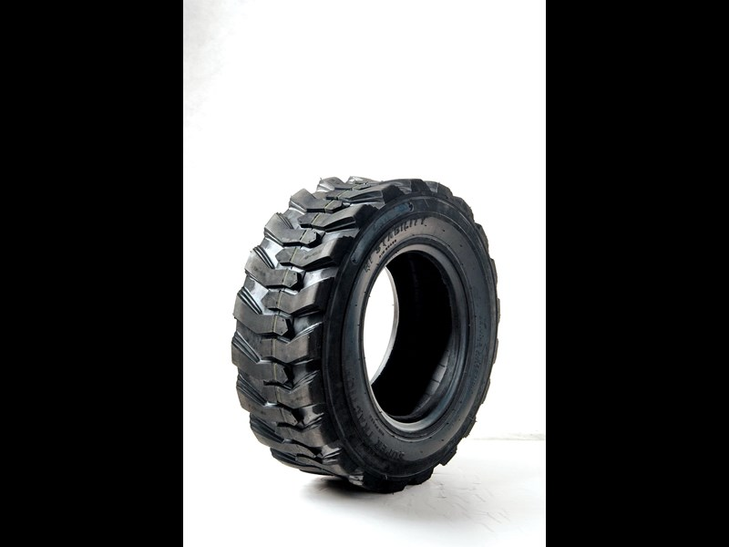 workmate skid steer tyres 40457 001