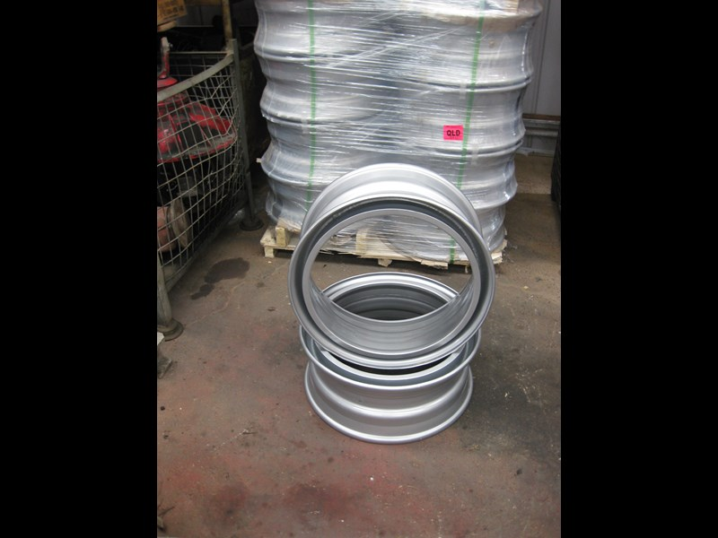 tubless rims rims 18067 001